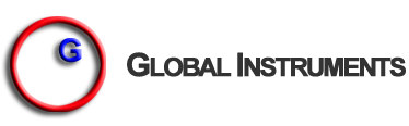 global instruments
